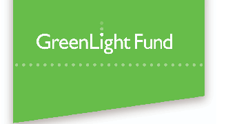 GreenLight Fund logo