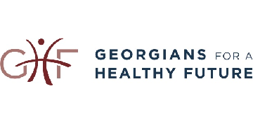 Go to Georgians for a Healthy Future profile