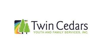 Twin Cedars Youth & Family Services, Inc