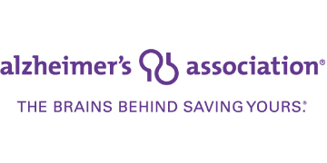 Alzheimer's Association - Greater Illinois Chapter
