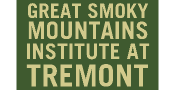 Great Smoky Mountains Institute at Tremont logo