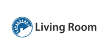 Living Room, Inc. logo