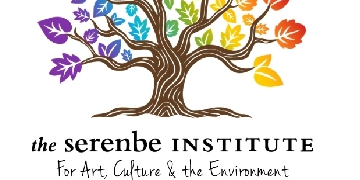 Serenbe Institute for Art, Culture, and the Environment logo