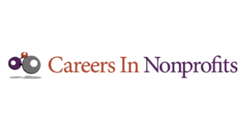 Careers In Nonprofits - Atlanta logo