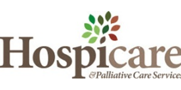 Hospicare & Palliative Care Services logo