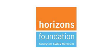 Horizons Foundation logo