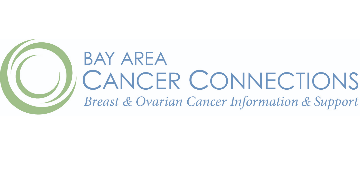 Bay Area Cancer Connections logo