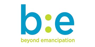 Beyond Emancipation logo