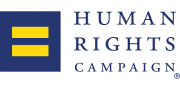 Go to Human Rights Campaign profile