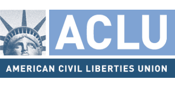 American Civil Liberties Union of Alabama logo