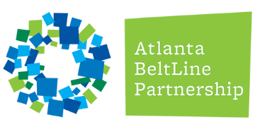 Atlanta BeltLine Partnership logo