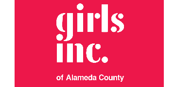 Girls Inc. of Alameda County logo