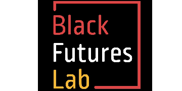 Black Futures Lab logo