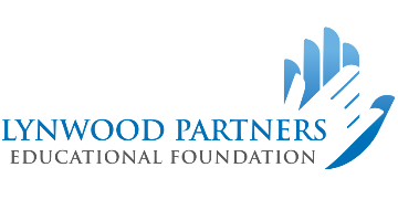 Lynwood Partners Educational Foundation logo