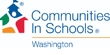 Communities In Schools of Washington logo