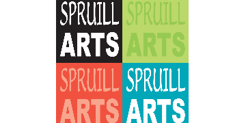 Spruill Center for the Arts, Inc. logo