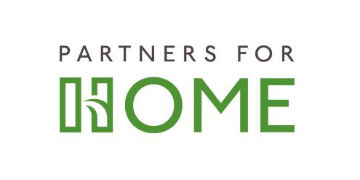 Go to Partners for HOME profile