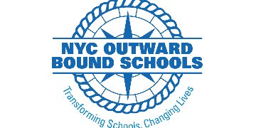 NYC Outward Bound Schools logo