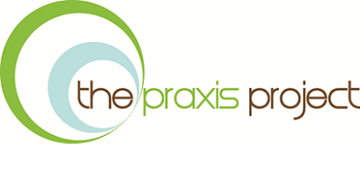 The Praxis Project
