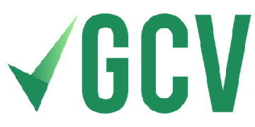 Go to Georgia Conservation Voters profile