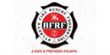 Atlanta Fire Rescue Foundation logo