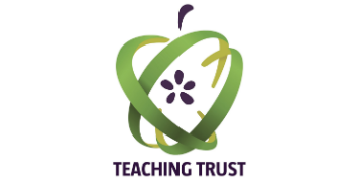 Teaching Trust logo
