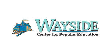 Wayside Center for Popular Education
