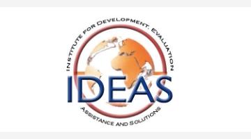 part time administrative coordinator for international non profit in atlanta ga job with ideas 561769 - Tecap Color