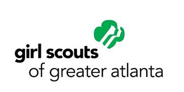 Go to Girl Scouts of Greater Atlanta profile