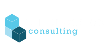 BuildingBlox Consulting logo