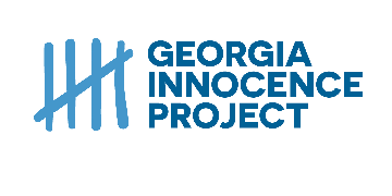 Georgia Innocence Project logo