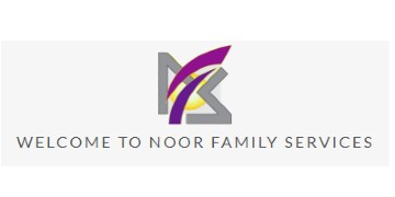 Go to Noor Family Services Corporation profile