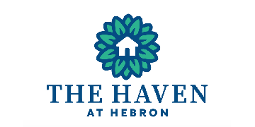 Hebron Church logo
