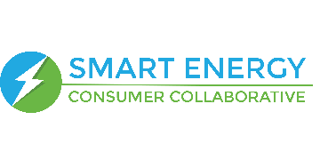 Smart Energy Consumer Collaborative logo