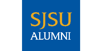 San Jose State University Alumni Association logo