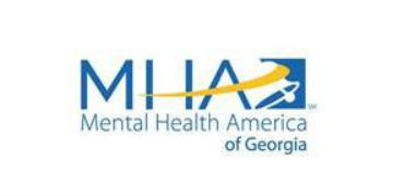 Mental Health America of Georgia