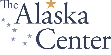 Alaska Center for the Environment logo