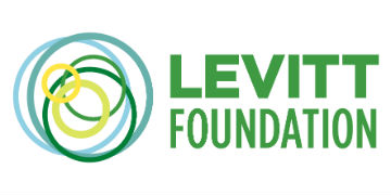 Mortimer and Mimi Levitt Foundation