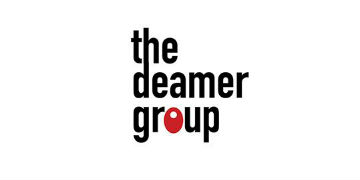 The Deamer Group