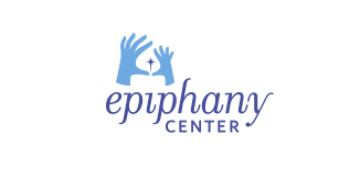 The Epiphany Center logo