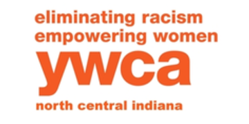 YWCA North Central Indiana logo