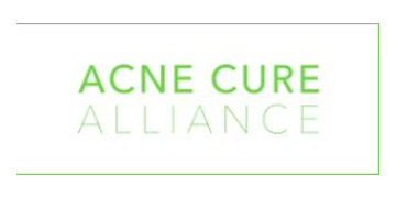 Acne Cure Alliance