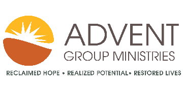 Advent Group Ministries logo