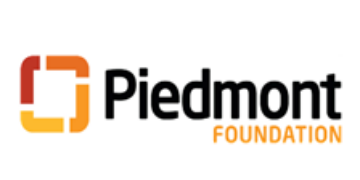 Piedmont Healthcare Foundation logo