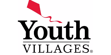 Go to Youth Villages profile