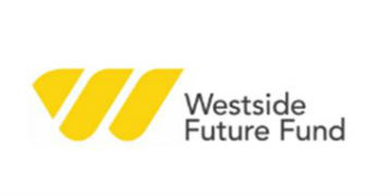 Westside Future Fund logo