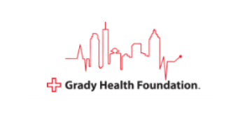 Grady Health Foundation