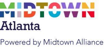 Midtown Alliance