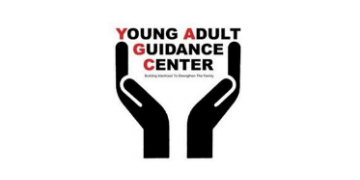 Young Adult Guidance Center logo