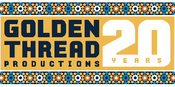 Golden Thread Productions logo